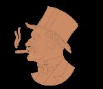 cigarros.ar